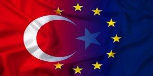 AP'nin Türkiye'ye karşı kararı Konsey'den geçmedi