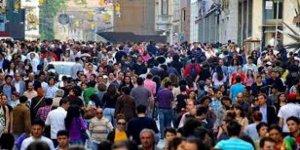 Türkiye'de işsizlik oranı rakamları açıklandı