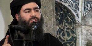 ABD, Bağdadi'nin başına koyduğu ödülü artırdı