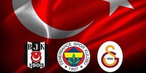 Spor dünyasından Kayseri'deki saldırıya tepki