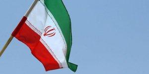 Büyükelçi suikasti sonrası İran'dan ilk açıklama!