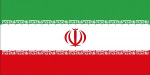 İran vatandaşlarını uyardı: Türkiye'ye gitmeyin