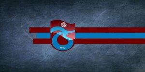 Trabzon'da maçın ilk 11'leri belli oldu