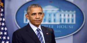 Obama'dan Müslümanları yakından ilgilendiren karar