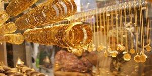 Altın fiyatları yatay bir seyir izliyor!