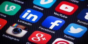 'Sosyal medya teröristleri' nasıl ihbar edilir?