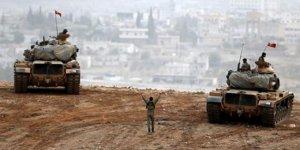 'Suriye'de ne işimiz var?' diyenleri aydınlatacak 9 net cevap