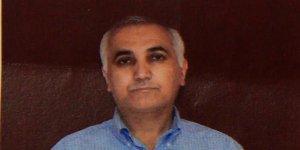 Firari Adil Öksüz'ün kuzeni Zübeyir Öksüz tutuklandı