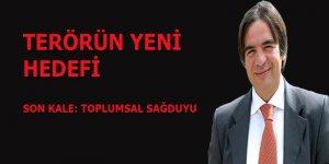 PROF. DR. MAZHAR BAĞLI YAZDI...