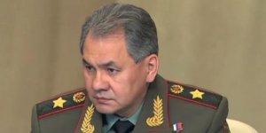 Rusya'dan açıklama: Türkiye ile Rusya arasında kırmızı hat