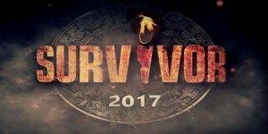 Survivor 2017'de yarışacak olan 3 ünlü isim daha açıklandı!