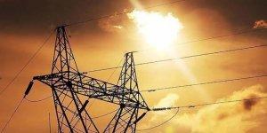 Enerji Bakanlığı'ndan elektrik kesintisine açıklama
