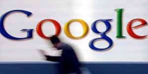 Arap ülkeleri Google'da en çok bunları aradı!