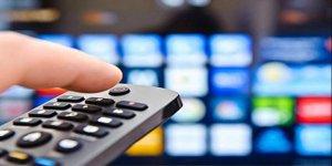 En popüler 4 dizi sitesine erişim engellendi