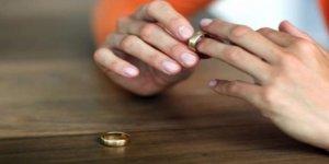 Aylık için boşanan 8 bin kadının maaşı kesildi