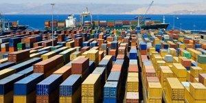 Aralık ayı ihracat rakamları açıklandı