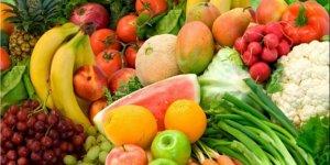 P vitamininin faydaları nelerdir?