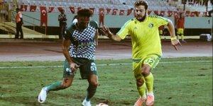 Batuhan Süper Lig'e geri dönüyor