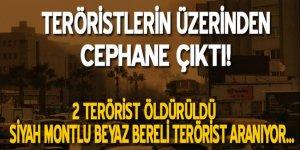 İzmir Adliyesindeki saldırıdan son bilgiler