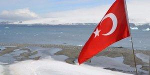 Türkiye oraya kendi üssünü kuruyor