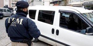 İzmir'de saldırının ardından gözaltına alınan 2 kişi serbest bırakıldı