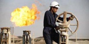 Irak ve Türkiye arasında dev enerji işbirliği!