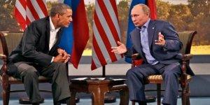 Rusya ve ABD, 400 bin 'insan' öldükten sonra anlaştı!