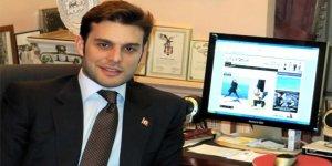 Mehmet Aslan Cumhurbaşkanına hakaretten gözaltında!
