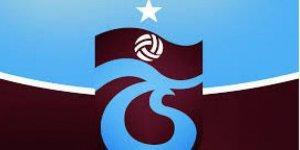 Trabzonspor'un 119 günlük hasreti bitecek mi?