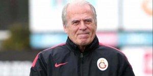 Bursaspor Mustafa Denizli'yle görüşüyor