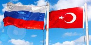 Rusya'nın Türkiye'ye bir şartı var...