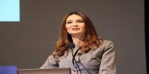 Paşayeva:' Türkiye'nin güçten olması, hepimizin zararınadır!'