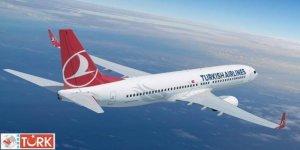 Havayolu Şirketlerinden Flaş Karar! 463 Sefer İptal Edildi