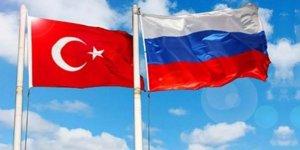 Rusya'dan Türkiye'ye müjdeli haber