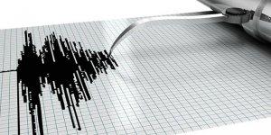 Bakan Özhaseki açıkladı: Deprem riski var...