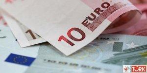 'Euro 1-1,5 Yıl İçerisinde Çökebilir'