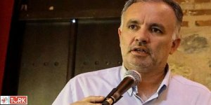 HDP'li Ayhan Bilgin Serbest Bırakıldı!