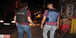 Diyarbakır'da Markete Bombalı Saldırı!