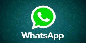 WhatsApp'ta bomba özellik! Artık yalan söylemek mümkün değil...