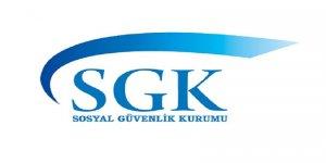 SGK'dan Emeklilik İkramiyesi Açıklaması!