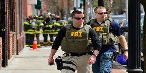 FBI'nın oyununu savcı bozdu!