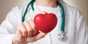 Kalp çarpıntısını önemseyin