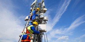 Turkcell altyapısını 5G'ye hazırlıyor