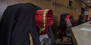 Safranbolu Başsavcısı'na FETÖ'den gözaltı