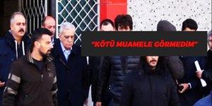 Ahmet Türk'ten çarpıcı açıklamalar