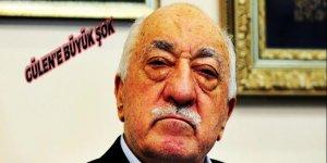 Gülen'in yeğeninden bomba açıklamalar!