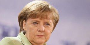 Merkel döneminde sona doğru mu?