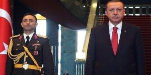 Eski Cumhurbaşkanlığı Başyaveri serbest bırakıldı