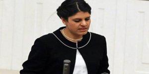 Dilek Öcalan serbest bırakıldı!