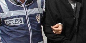 Eskişehir'de FETÖ operasyonu: 29 gözaltı
